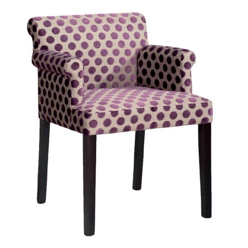 fauteuils et poufs meubles et rangements chaise angers haut de gamme et personnalisable inside75. Black Bedroom Furniture Sets. Home Design Ideas