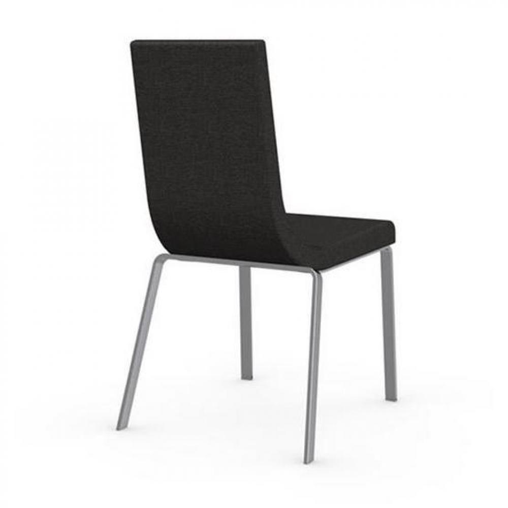 chaise design ergonomique et stylis e au meilleur prix chaise haut de gamme cruiser assise