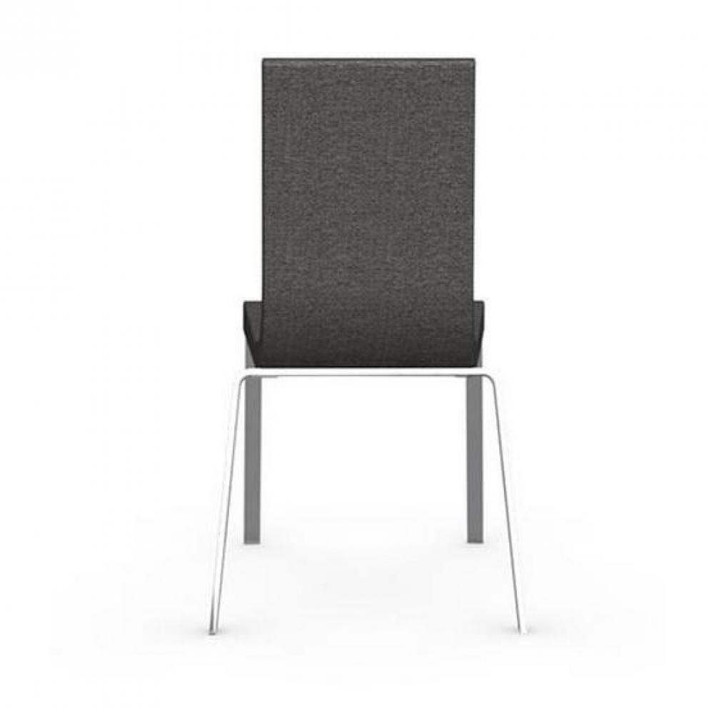 chaise design ergonomique et stylis e au meilleur prix chaise haut de gamme cruiser assise. Black Bedroom Furniture Sets. Home Design Ideas
