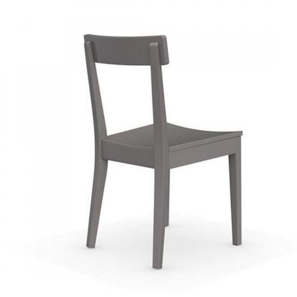 chaise design ergonomique et stylis e au meilleur prix chaise italienne la locanda de. Black Bedroom Furniture Sets. Home Design Ideas