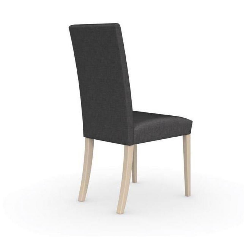 chaise design ergonomique et stylis e au meilleur prix chaise italienne latina pi tement h tre. Black Bedroom Furniture Sets. Home Design Ideas