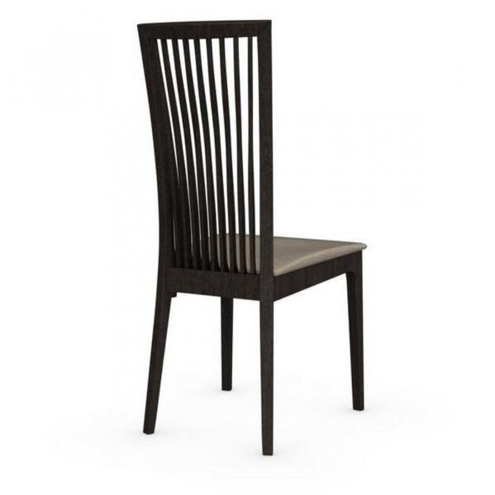 chaise design ergonomique et stylis e au meilleur prix chaise italienne philadelphia structure. Black Bedroom Furniture Sets. Home Design Ideas