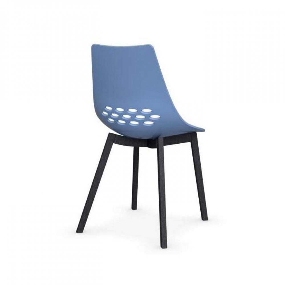 d lai envoi colis france usa. Black Bedroom Furniture Sets. Home Design Ideas