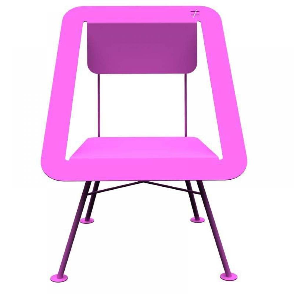 Chaise design ergonomique et stylisée au meilleur prix, Chaise ...