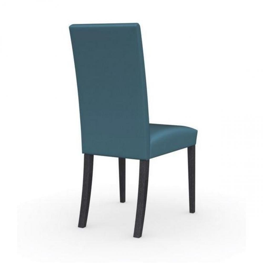 chaise design ergonomique et stylis e au meilleur prix calligaris chaise italienne latina. Black Bedroom Furniture Sets. Home Design Ideas