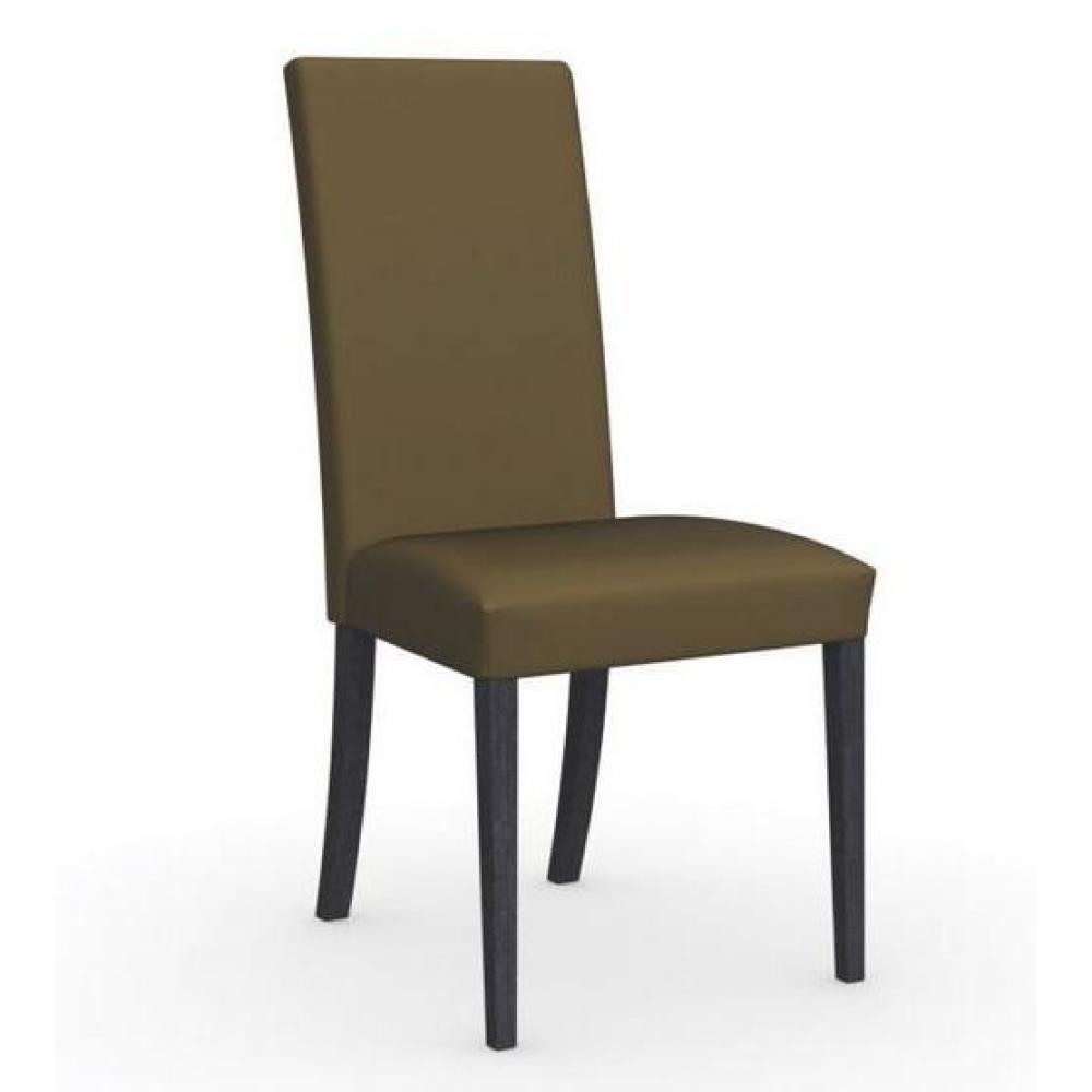 chaise design ergonomique et stylis e au meilleur prix chaise italienne latina pi tement. Black Bedroom Furniture Sets. Home Design Ideas