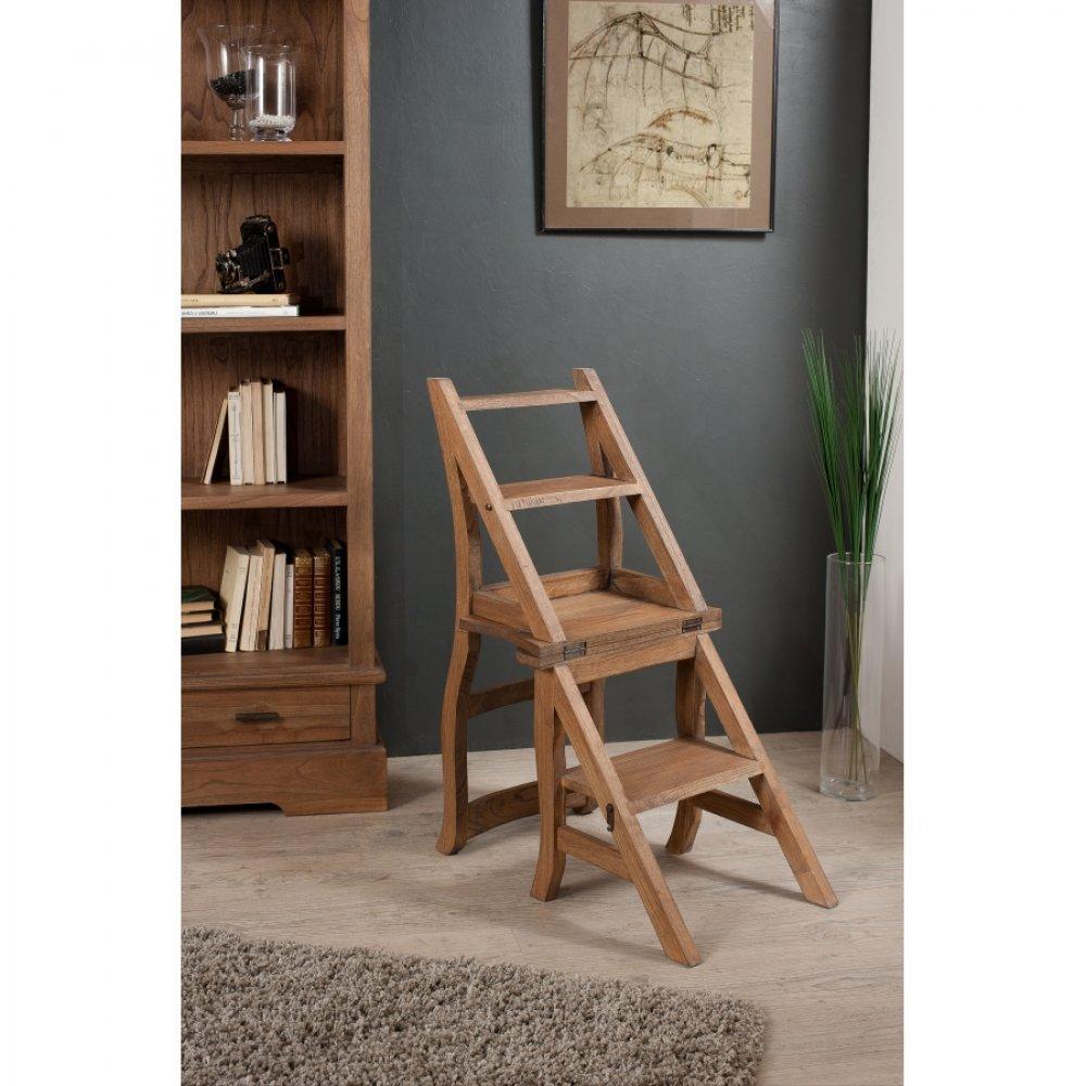 chaise design ergonomique et stylis e au meilleur prix chaise de libraire laura en mindi style. Black Bedroom Furniture Sets. Home Design Ideas