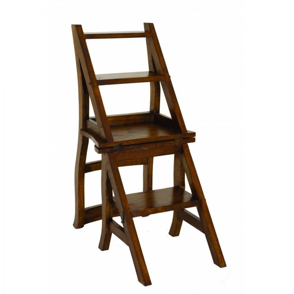 chaise design ergonomique et stylis e au meilleur prix chaise de libraire lauren en mindi. Black Bedroom Furniture Sets. Home Design Ideas