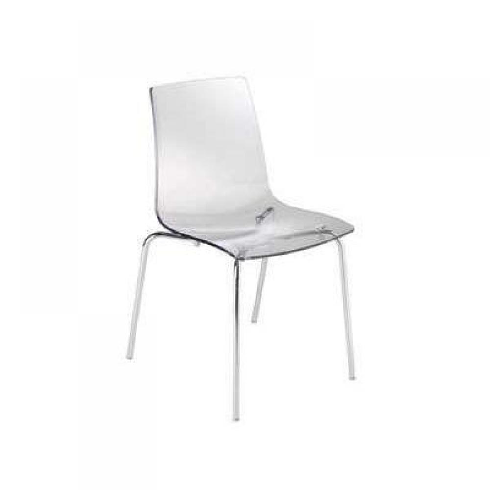 chaise design ergonomique et stylis e au meilleur prix lot de 2 chaises lollipop empilable. Black Bedroom Furniture Sets. Home Design Ideas