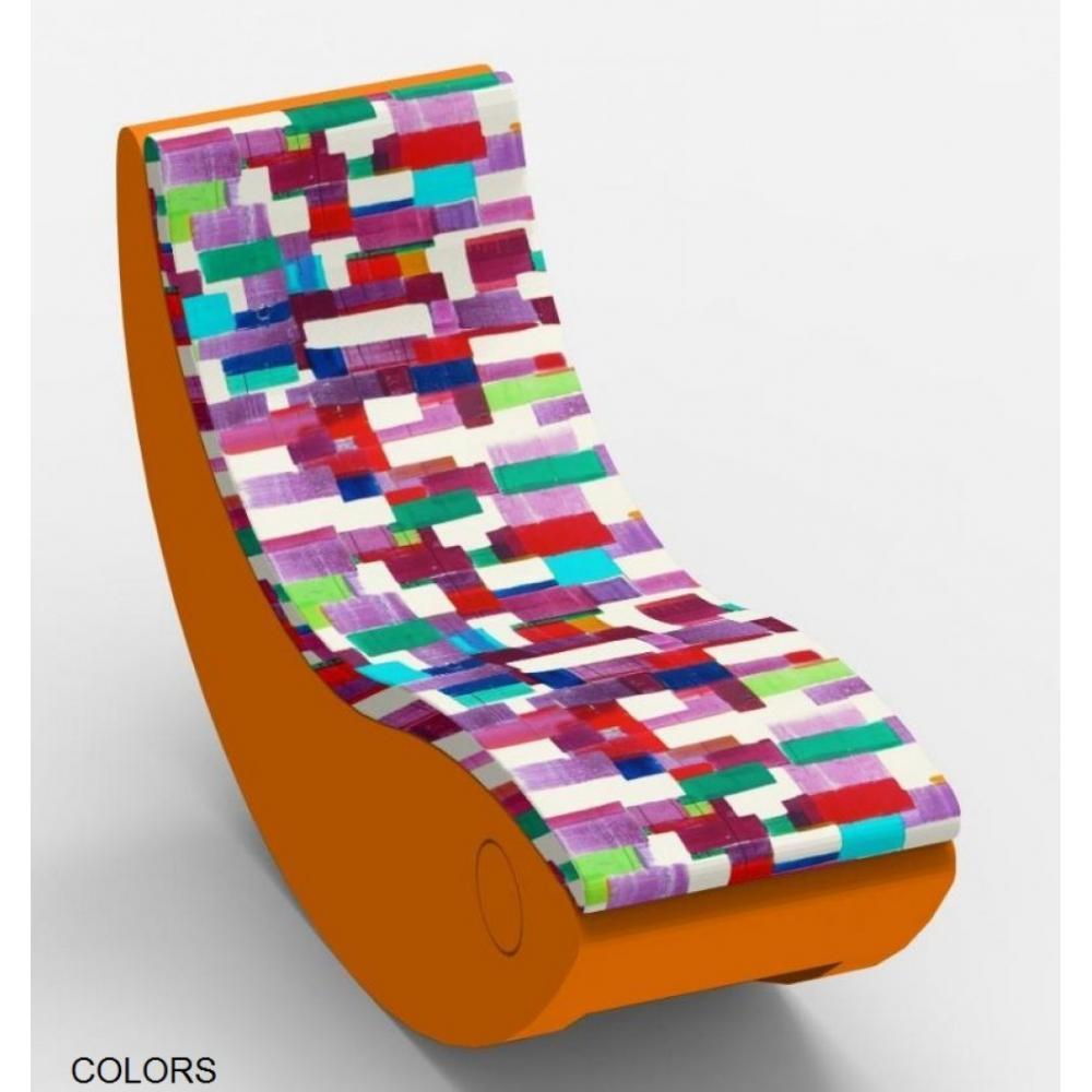 chaise longue de jardin transat bain de soleil au. Black Bedroom Furniture Sets. Home Design Ideas