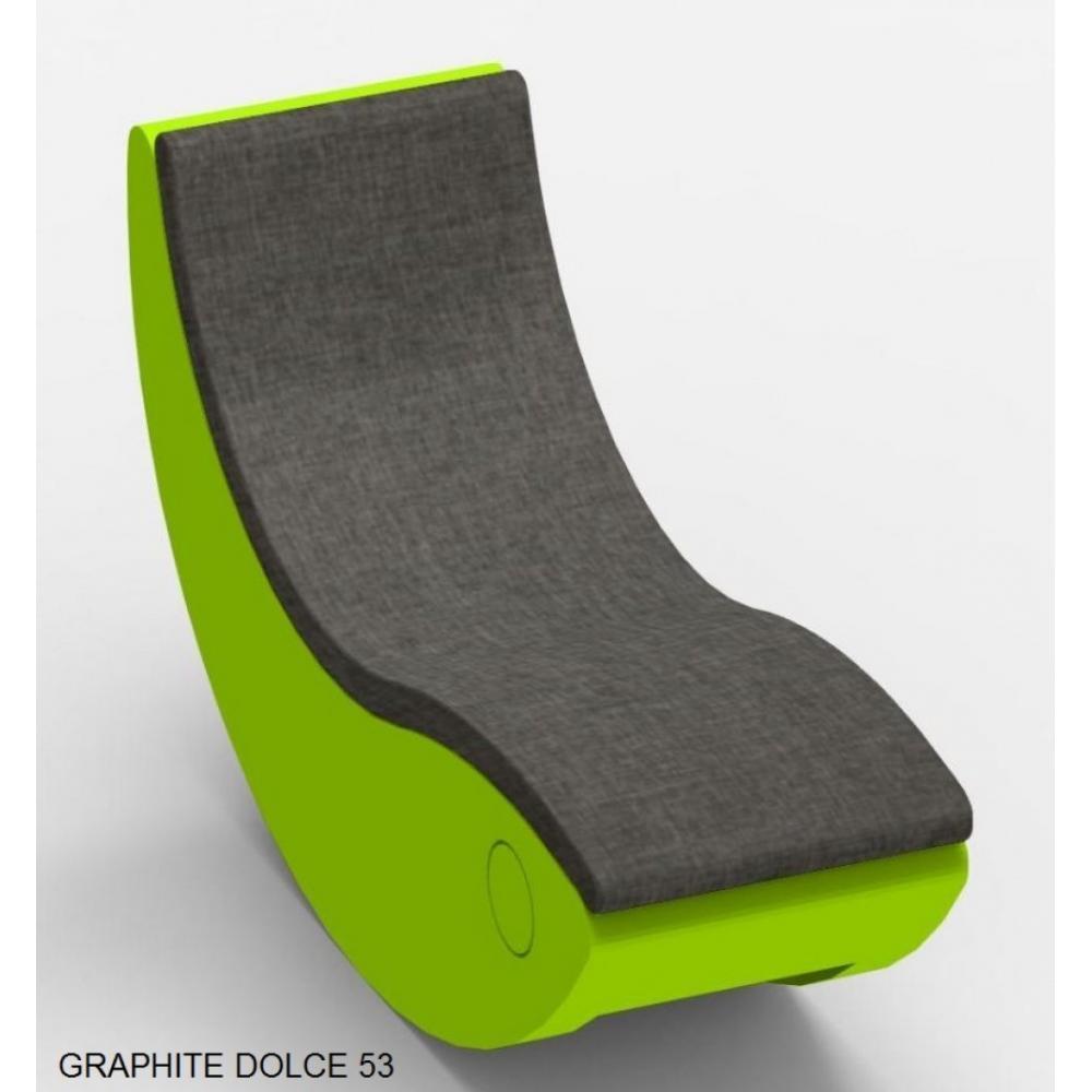chaise longue de jardin transat bain de soleil au meilleur prix fama chaise longue. Black Bedroom Furniture Sets. Home Design Ideas