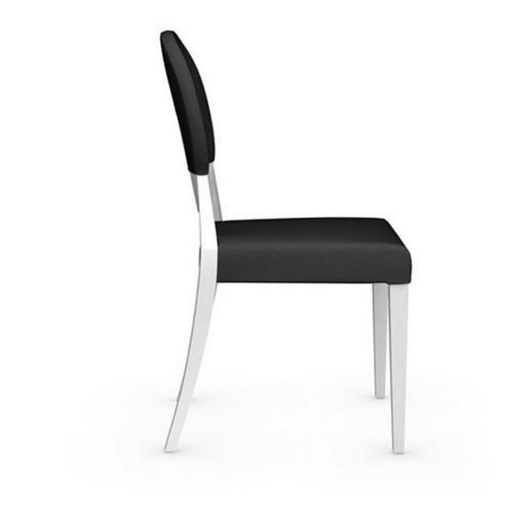 Et Stylisée Chaise Prix Design Ergonomique Au Meilleur m8wNyvn0OP