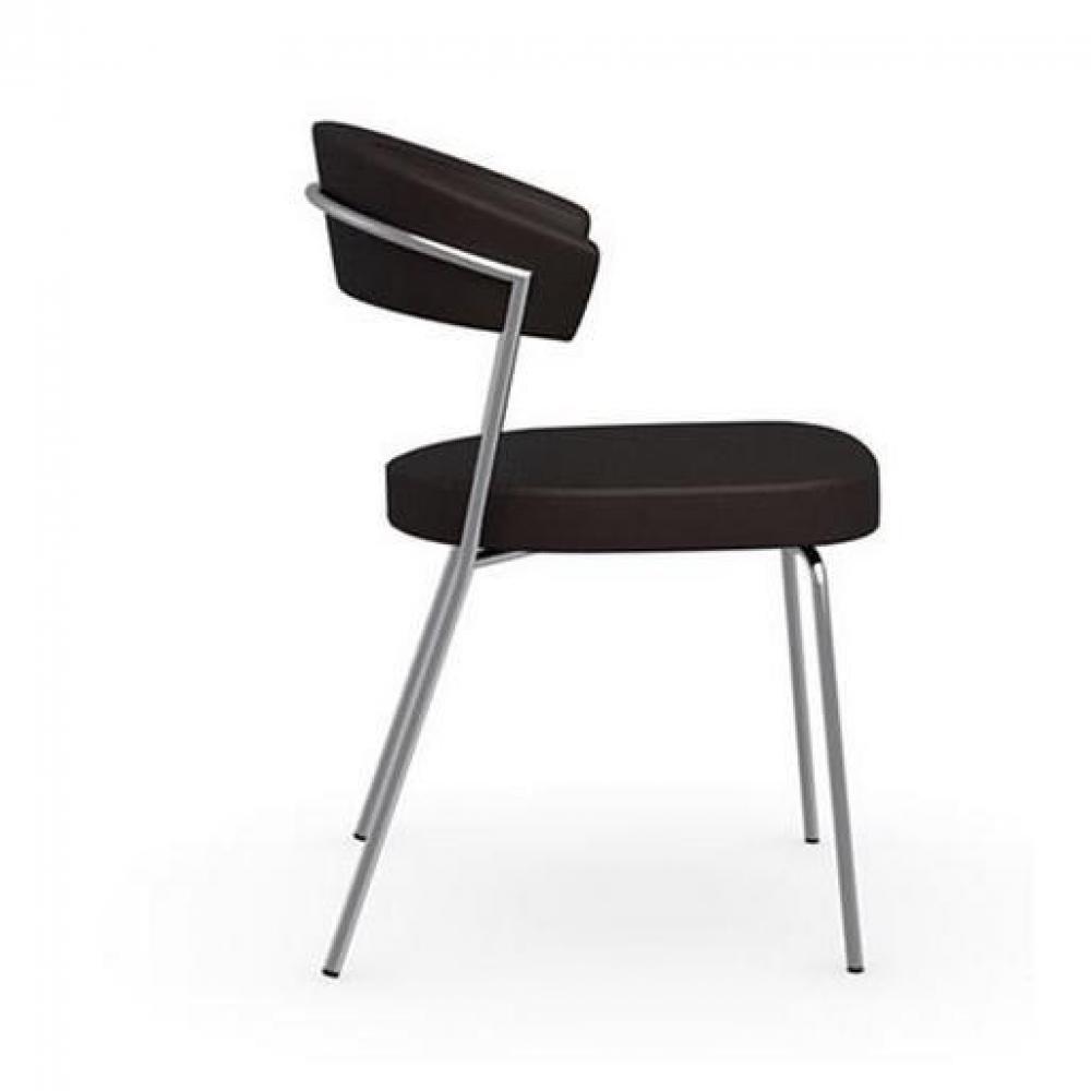 chaise design ergonomique et stylis e au meilleur prix chaise italienne design new york. Black Bedroom Furniture Sets. Home Design Ideas