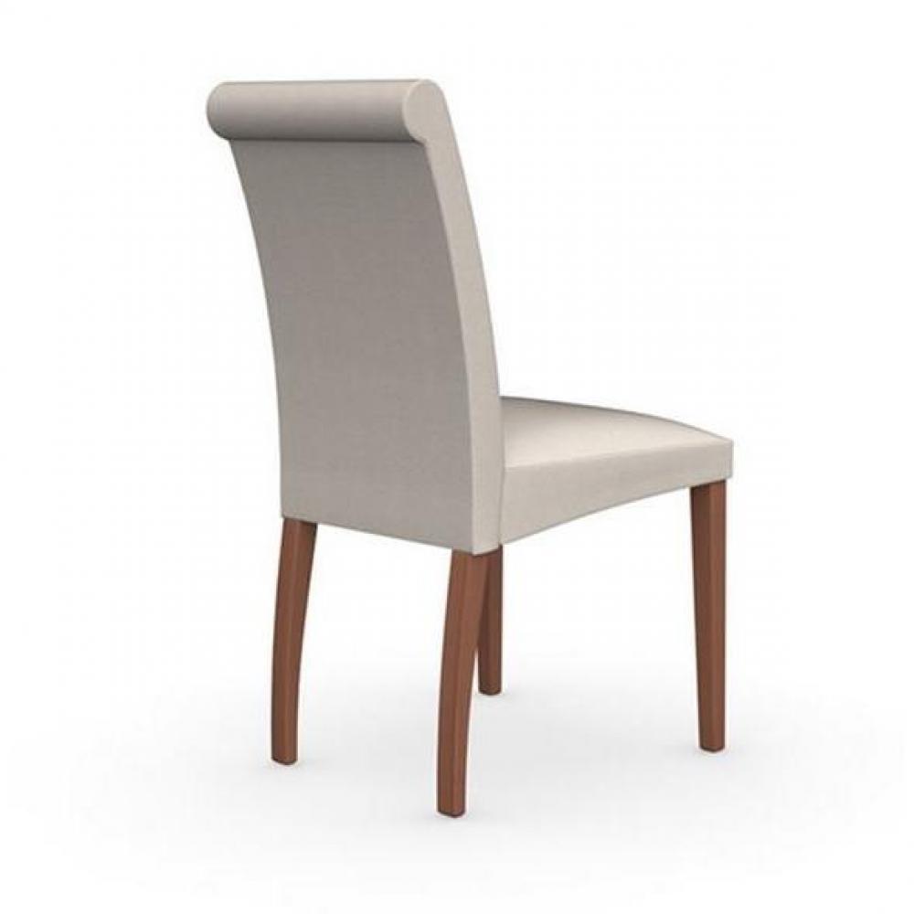 chaise design ergonomique et stylis e au meilleur prix chaise coloniale nuvola de calligaris. Black Bedroom Furniture Sets. Home Design Ideas