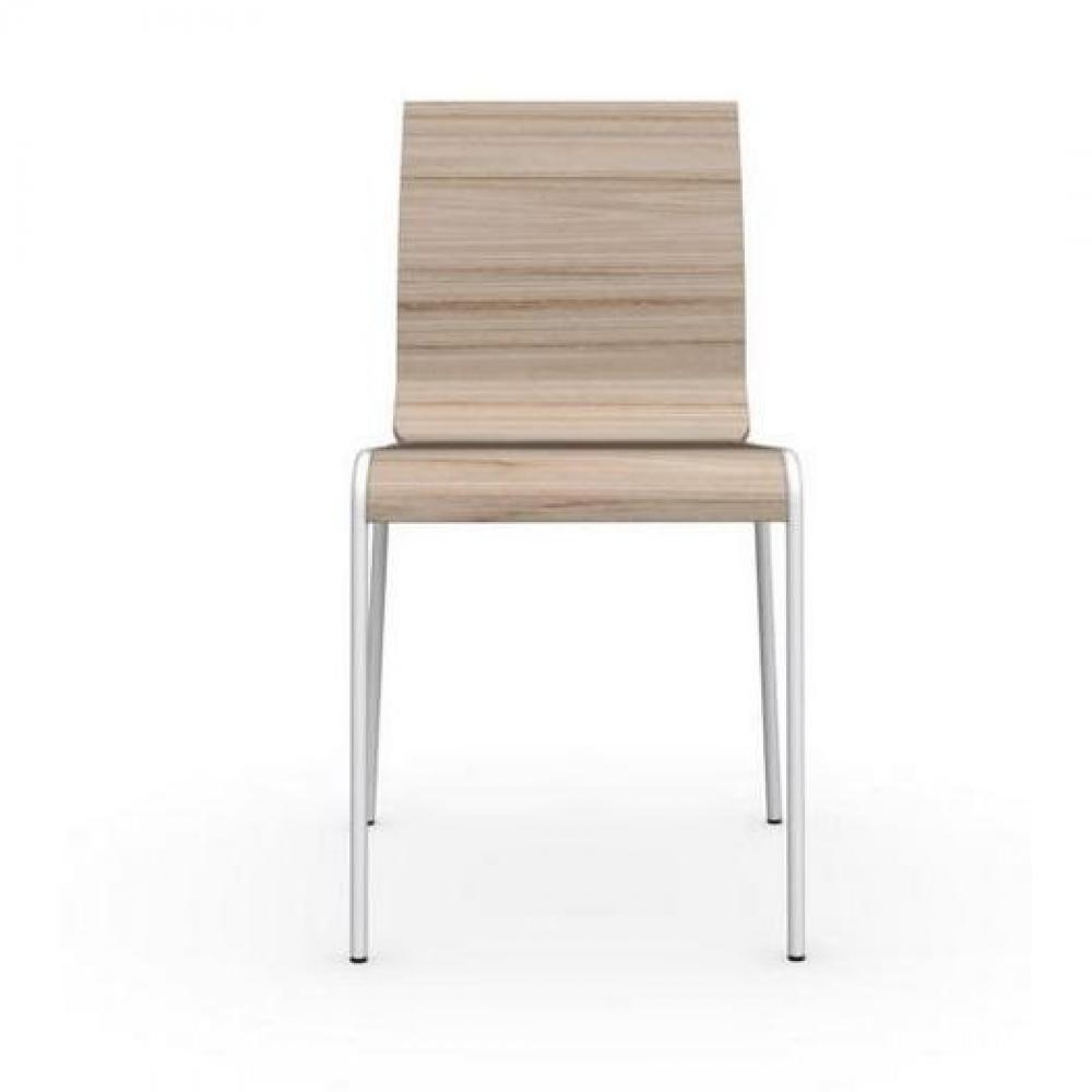 chaise design ergonomique et stylis e au meilleur prix chaise online pi tement acier laqu. Black Bedroom Furniture Sets. Home Design Ideas