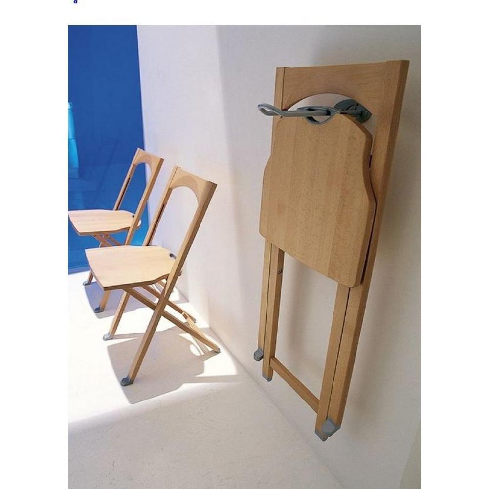 Chaises pliantes design au meilleur prix chaise pliante for Chaise en hetre