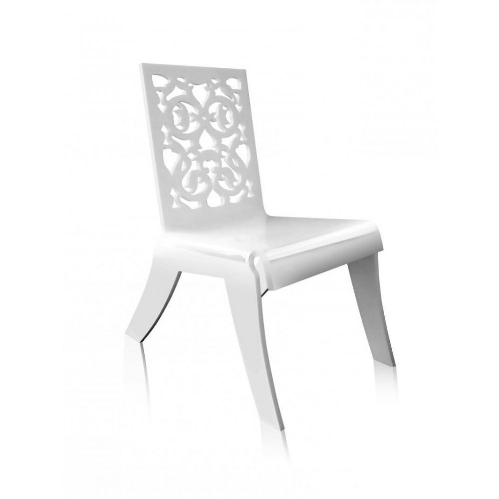 armoire lit escamotables au meilleur prix chaise basse dentelle blanc acrila plexi design. Black Bedroom Furniture Sets. Home Design Ideas
