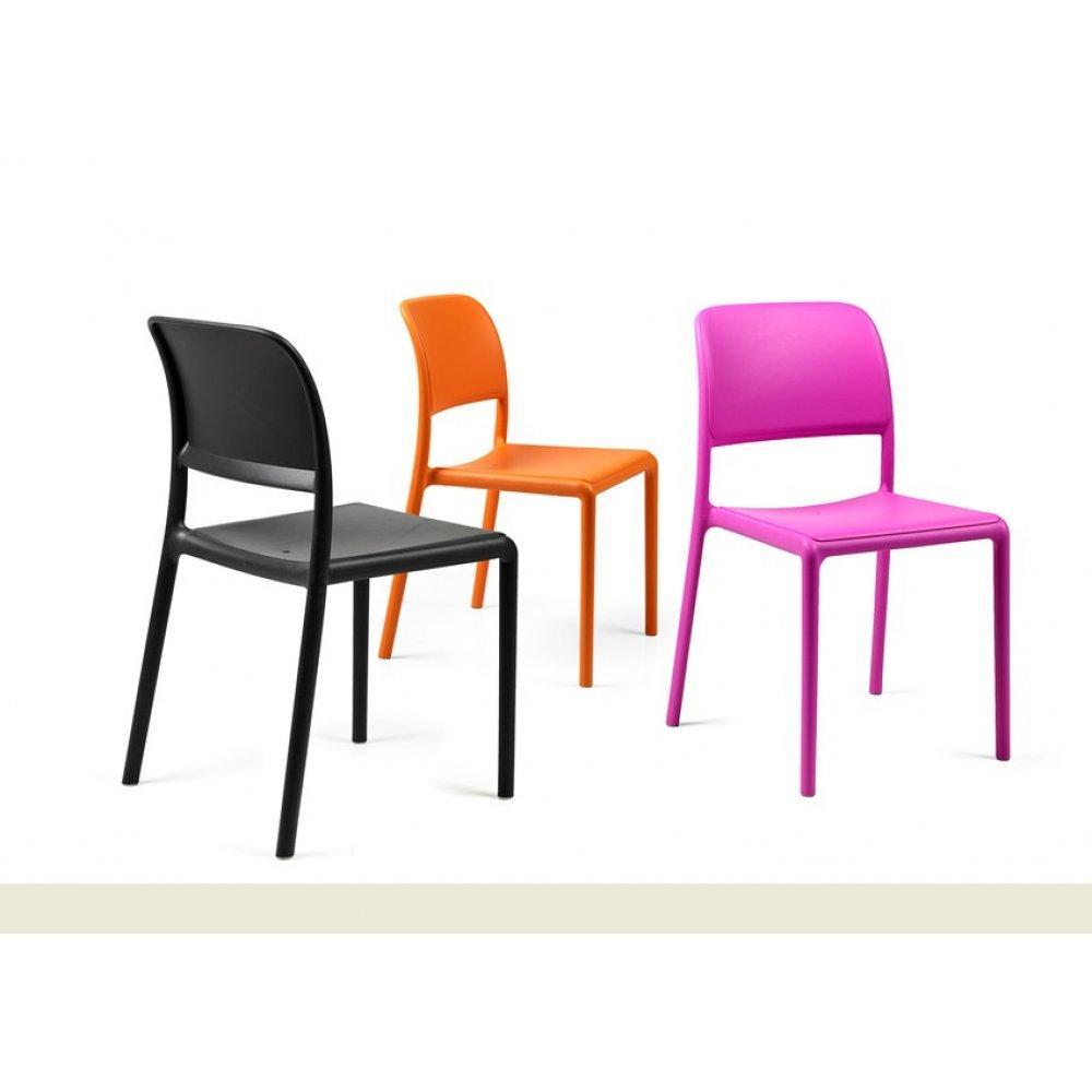 Canap s ouverture express convertibles canap s ouverture express au meille - Chaises empilables design ...