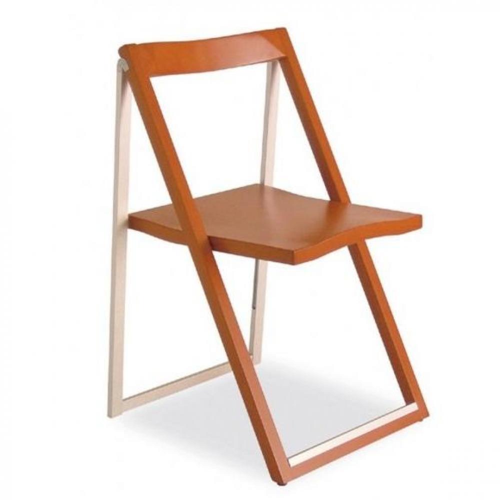Skip Pliantes PrixChaise Pliante Meilleur Chaises Design Au yPmN8Ovn0w