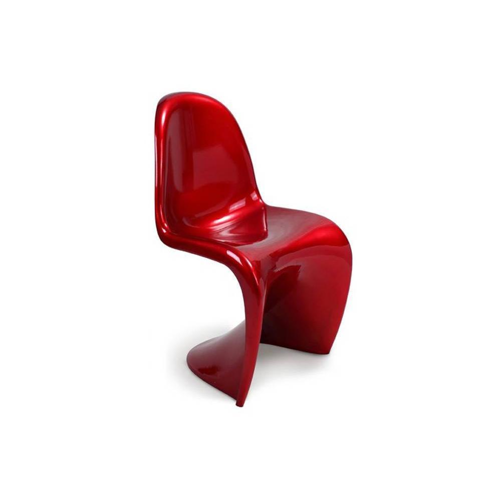 Armoire lit escamotables au meilleur prix chaise design for Chaise design rouge