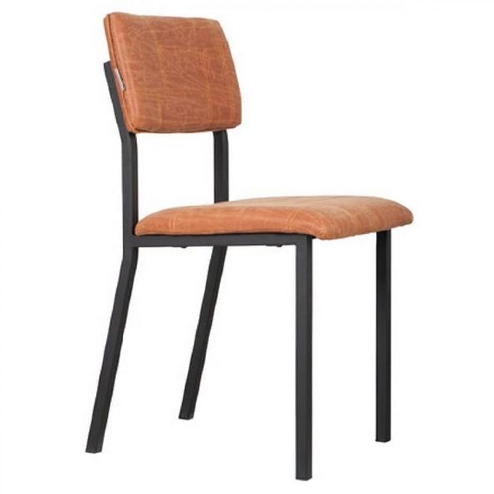Stylisée PrixZuiver Ergonomique Meilleur Et Chaise Au Design L3R54jA