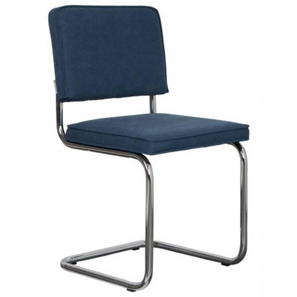 Canap s rapido convertibles design armoires lit for Chaise zuiver