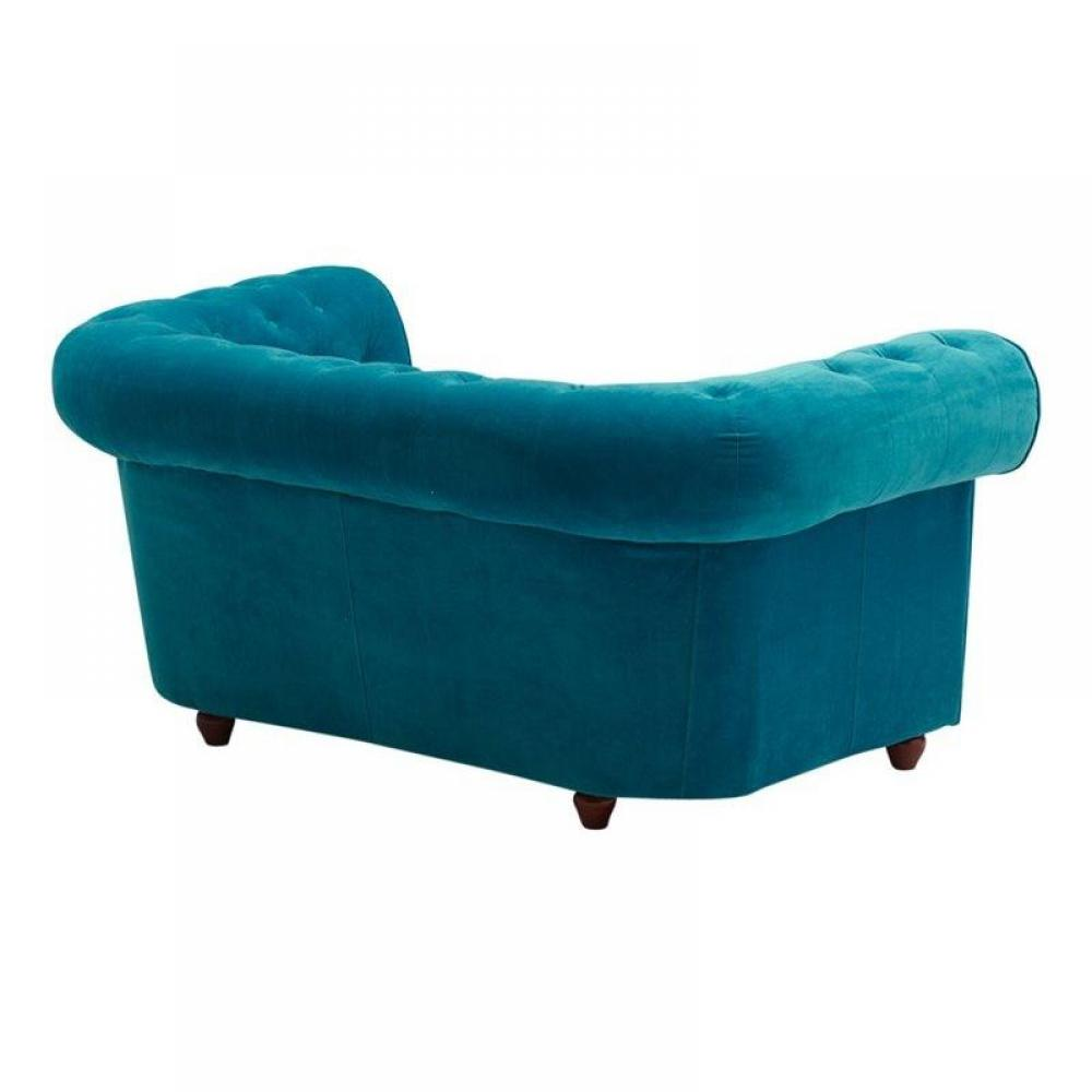 Canap s ouverture express convertibles canap s for Canape chesterfield en velours