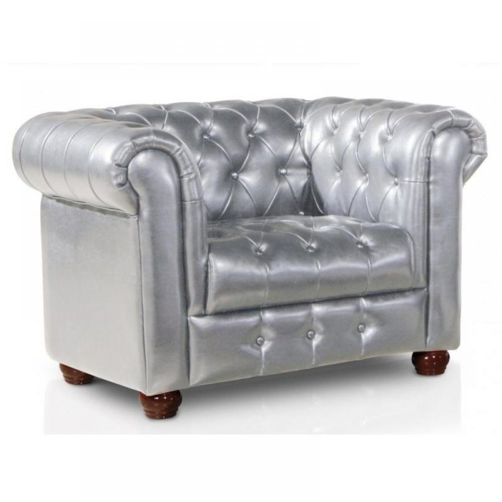 revetement mural cuir capitonn cheap tarif pour monter. Black Bedroom Furniture Sets. Home Design Ideas