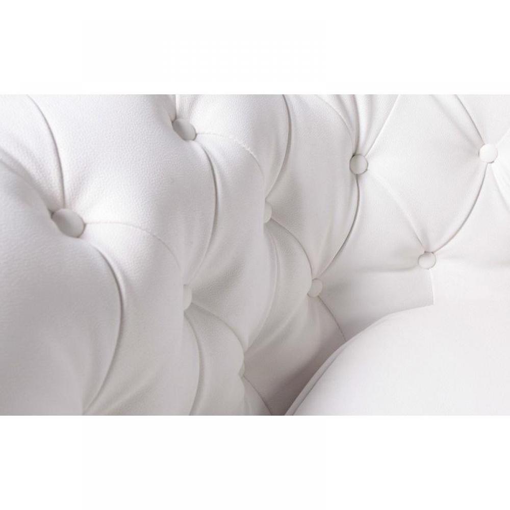 canap chesterfield en cuir velour au meilleur prix fauteuil chesterfield deluxe en cuir. Black Bedroom Furniture Sets. Home Design Ideas