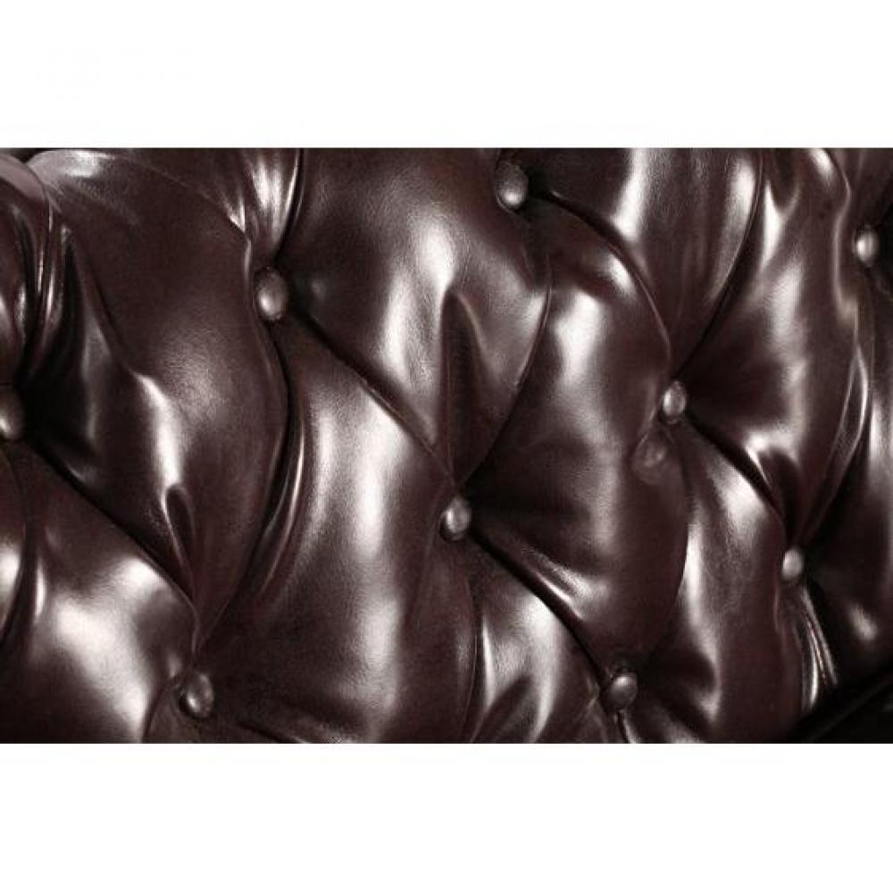 fauteuils et poufs canap s rapido fauteuil chesterfield. Black Bedroom Furniture Sets. Home Design Ideas