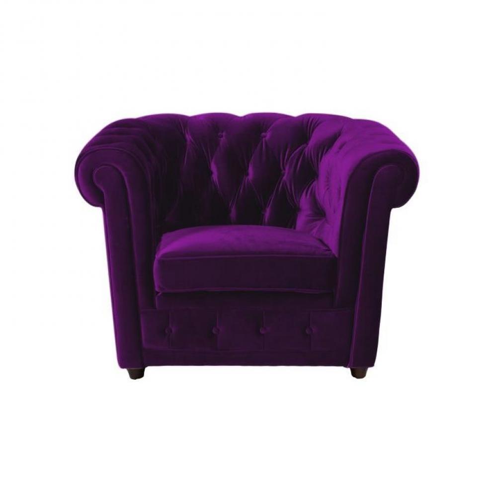 fauteuils et poufs canap s ouverture express fauteuil. Black Bedroom Furniture Sets. Home Design Ideas