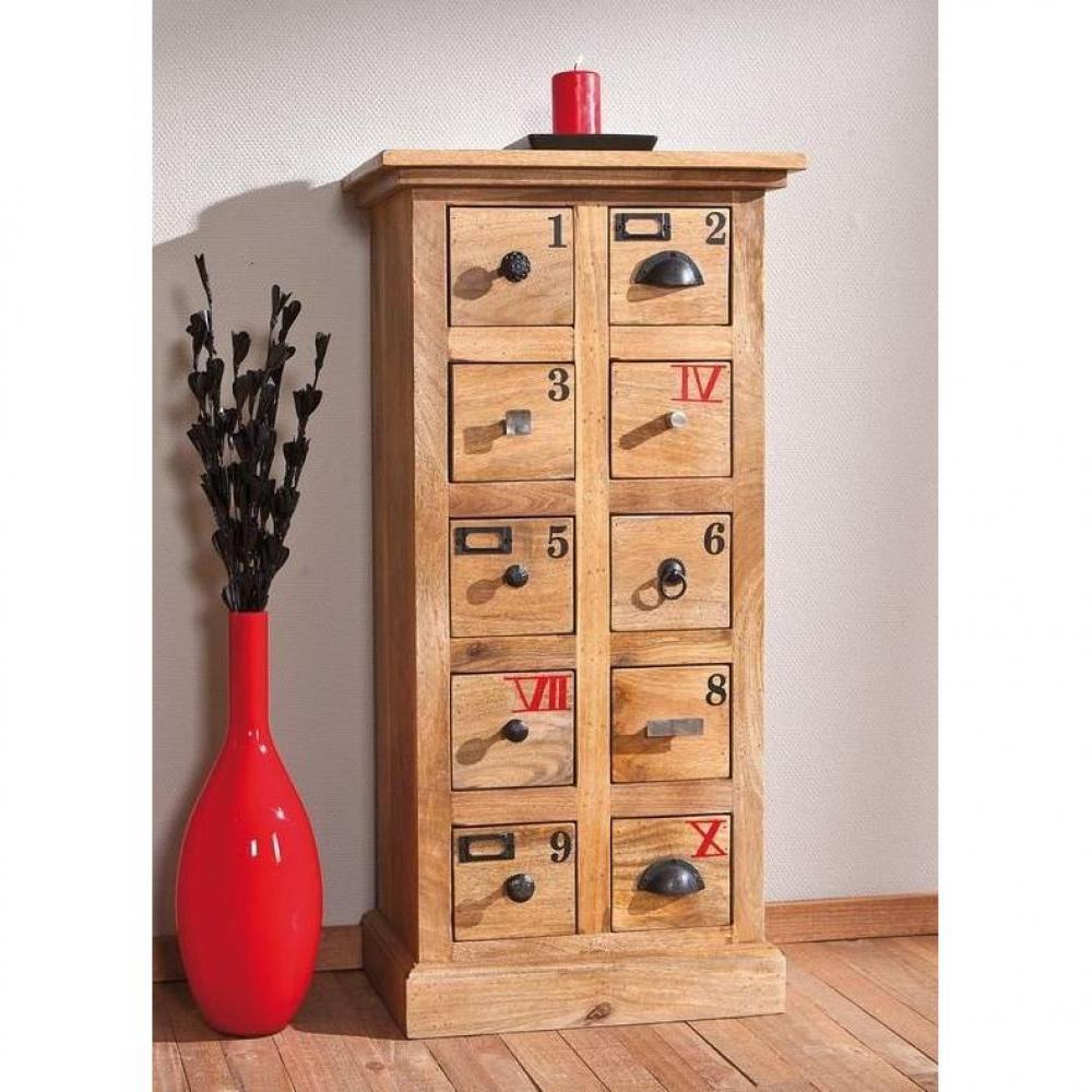 chiffonniers meubles et rangements chiffonnier design. Black Bedroom Furniture Sets. Home Design Ideas