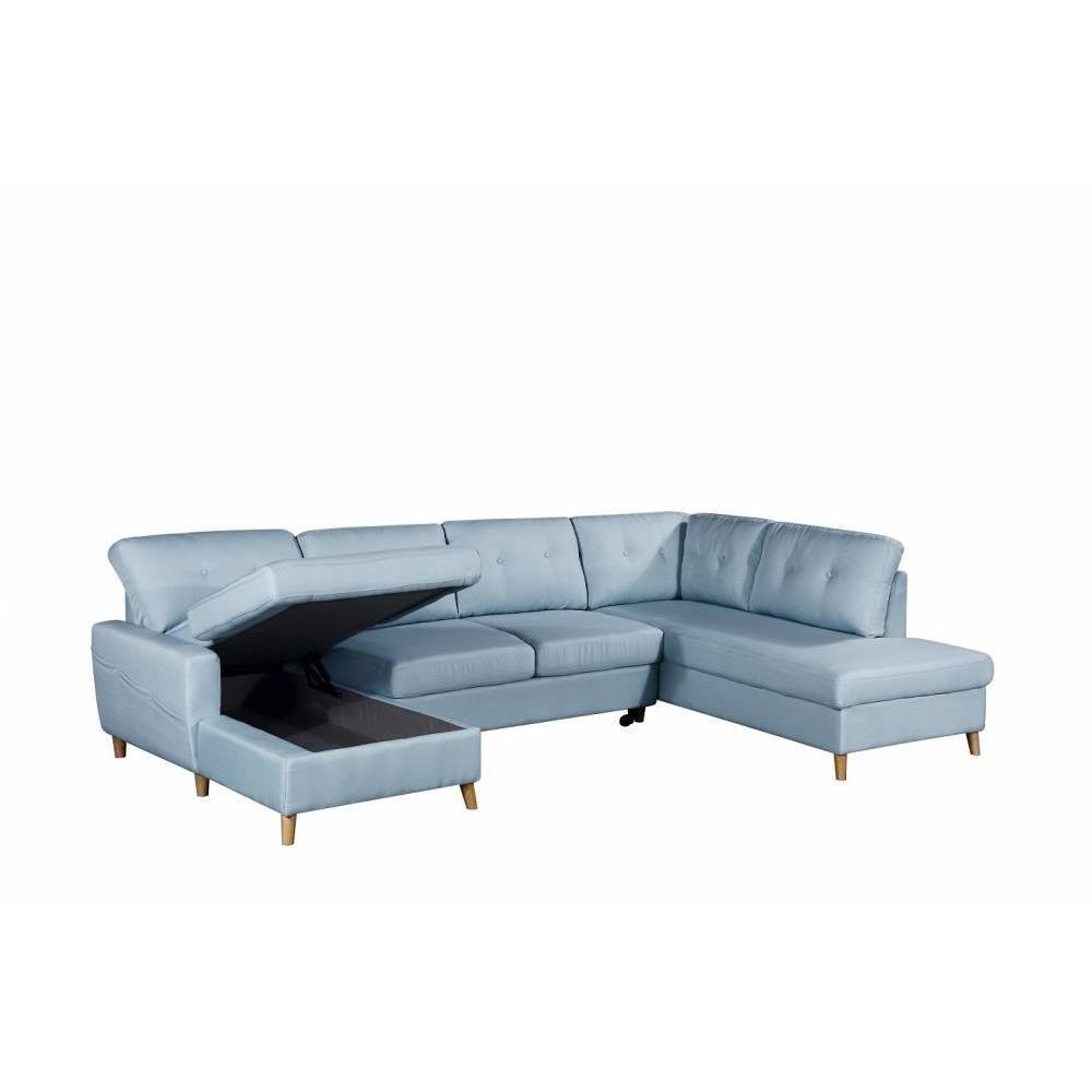 canap d 39 angle gigogne au meilleur prix canap d 39 angle panoramique gigogne convertible rapido. Black Bedroom Furniture Sets. Home Design Ideas