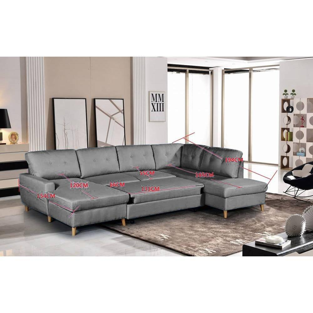 canap s convertibles ouverture rapido canap d 39 angle panoramique gigogne convertible rapido. Black Bedroom Furniture Sets. Home Design Ideas
