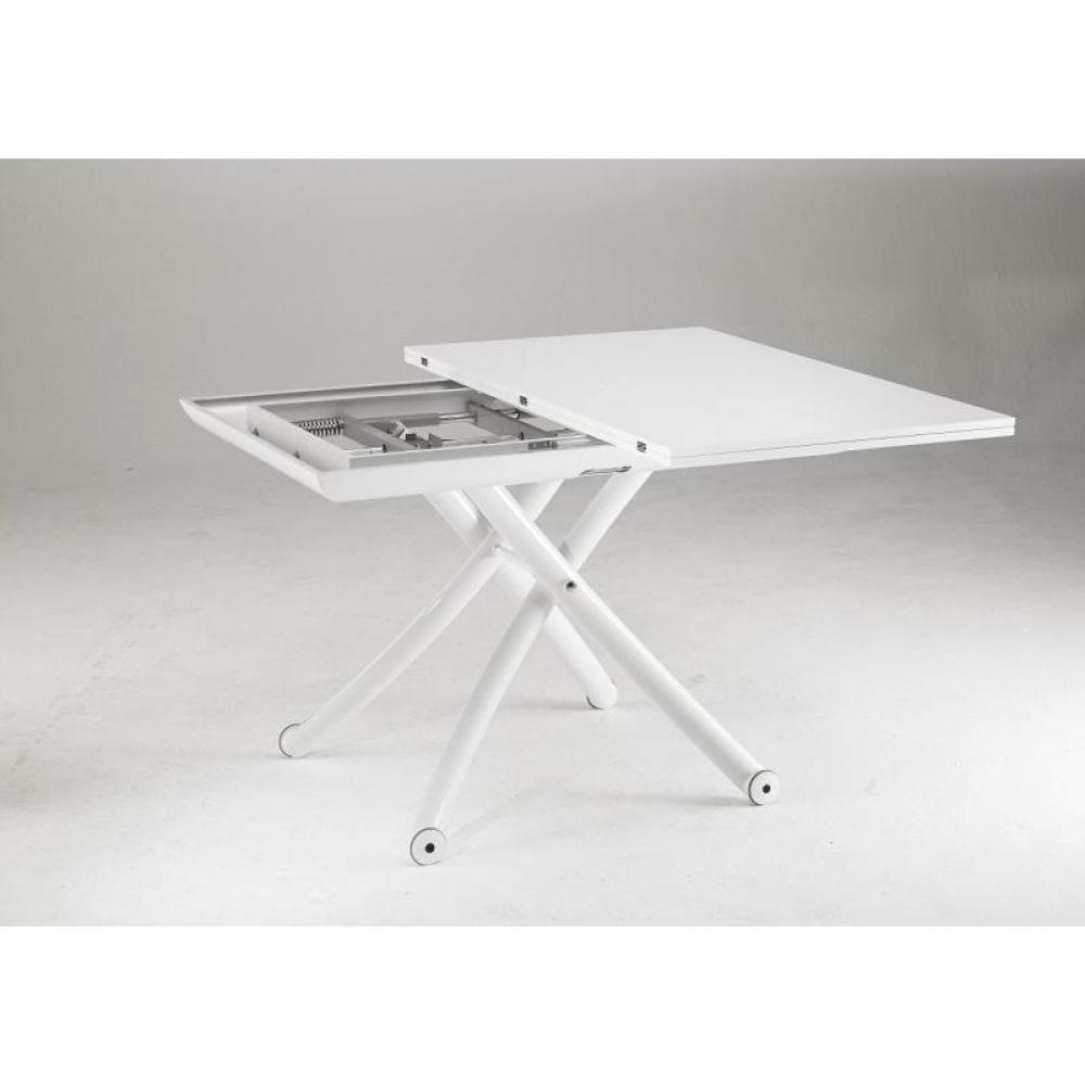 Table relevable design ou classique au meilleur prix for Html table class
