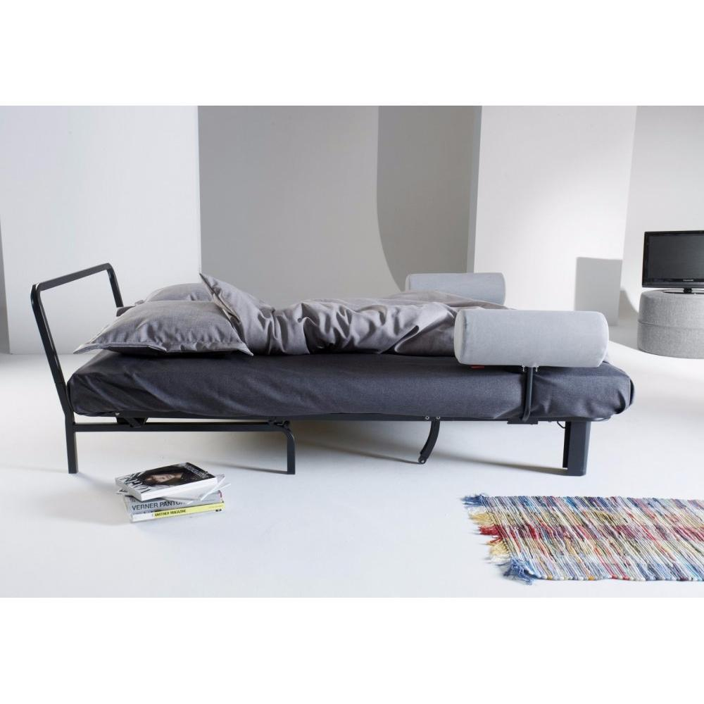 canap convertible bz au meilleur prix innovation living canap bz convertible design avec. Black Bedroom Furniture Sets. Home Design Ideas