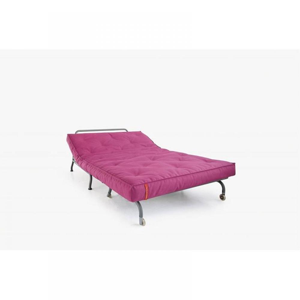 canape lit bz couchage quotidien maison design. Black Bedroom Furniture Sets. Home Design Ideas