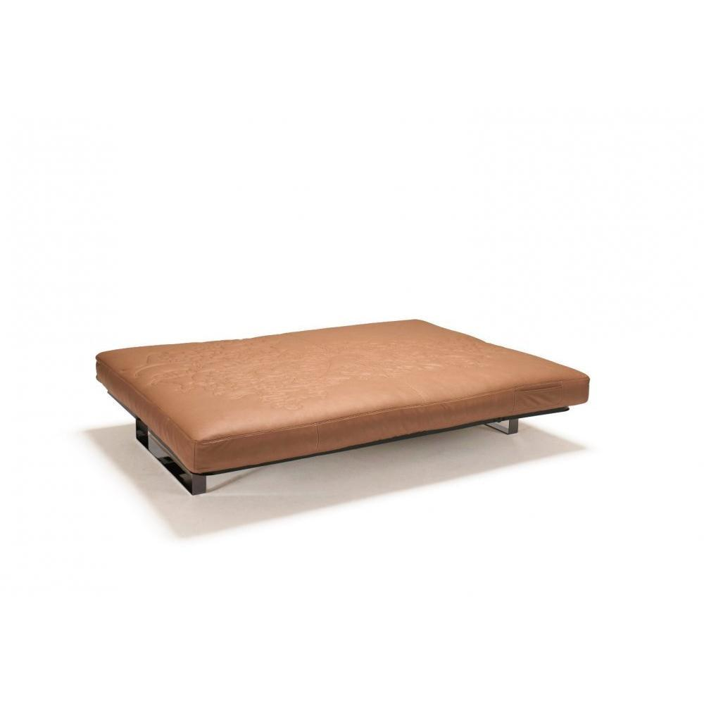canap s lits clic clac canap s ouverture rapido minimum innovation dragon housse clic clac. Black Bedroom Furniture Sets. Home Design Ideas