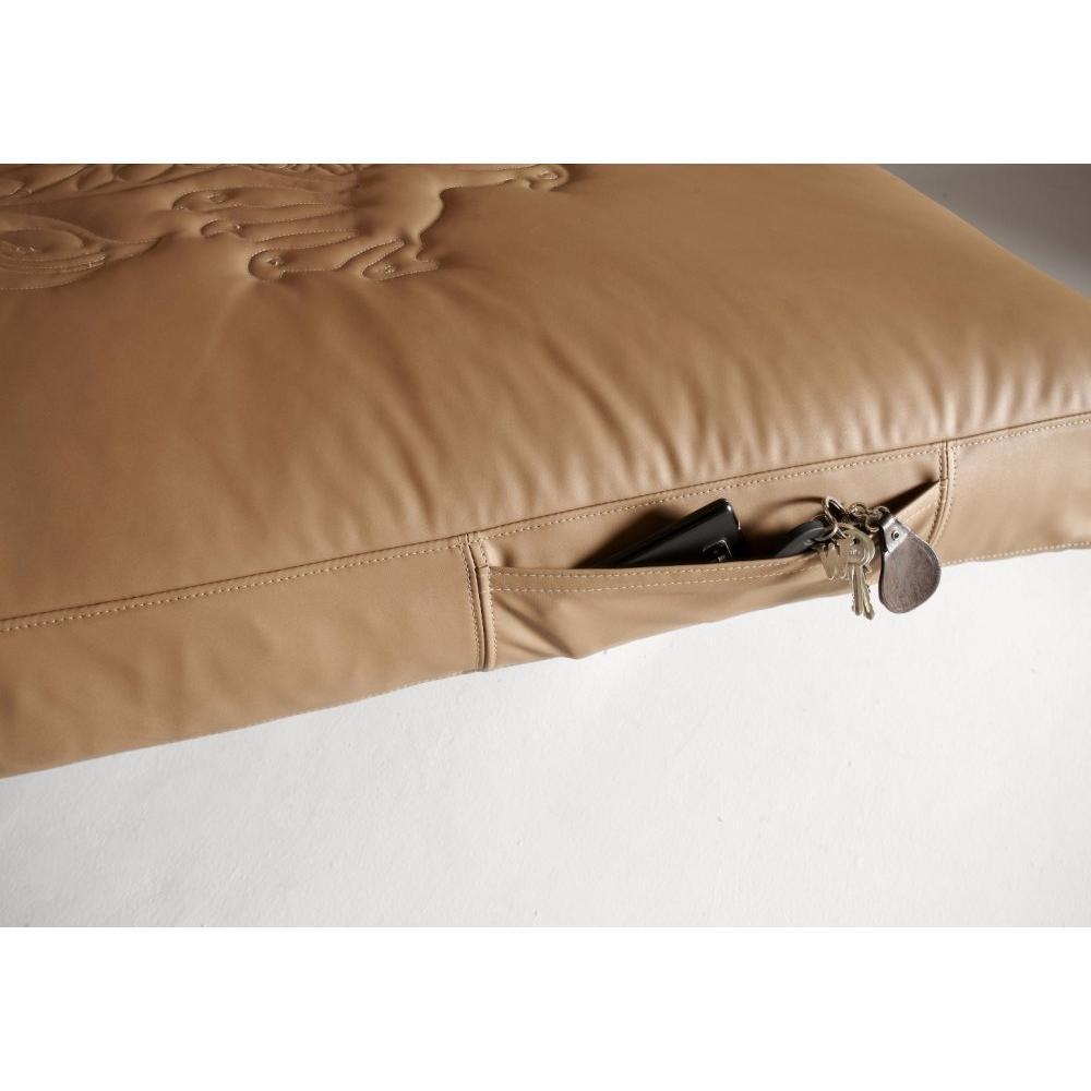 canap s lits clic clac convertibles innovation minimum innovation dragon housse clic clac. Black Bedroom Furniture Sets. Home Design Ideas