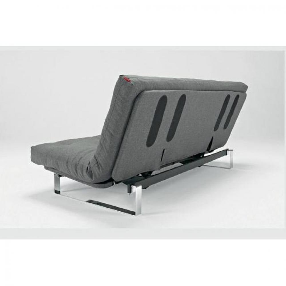 clic clac couchage quotidien meilleures images d. Black Bedroom Furniture Sets. Home Design Ideas
