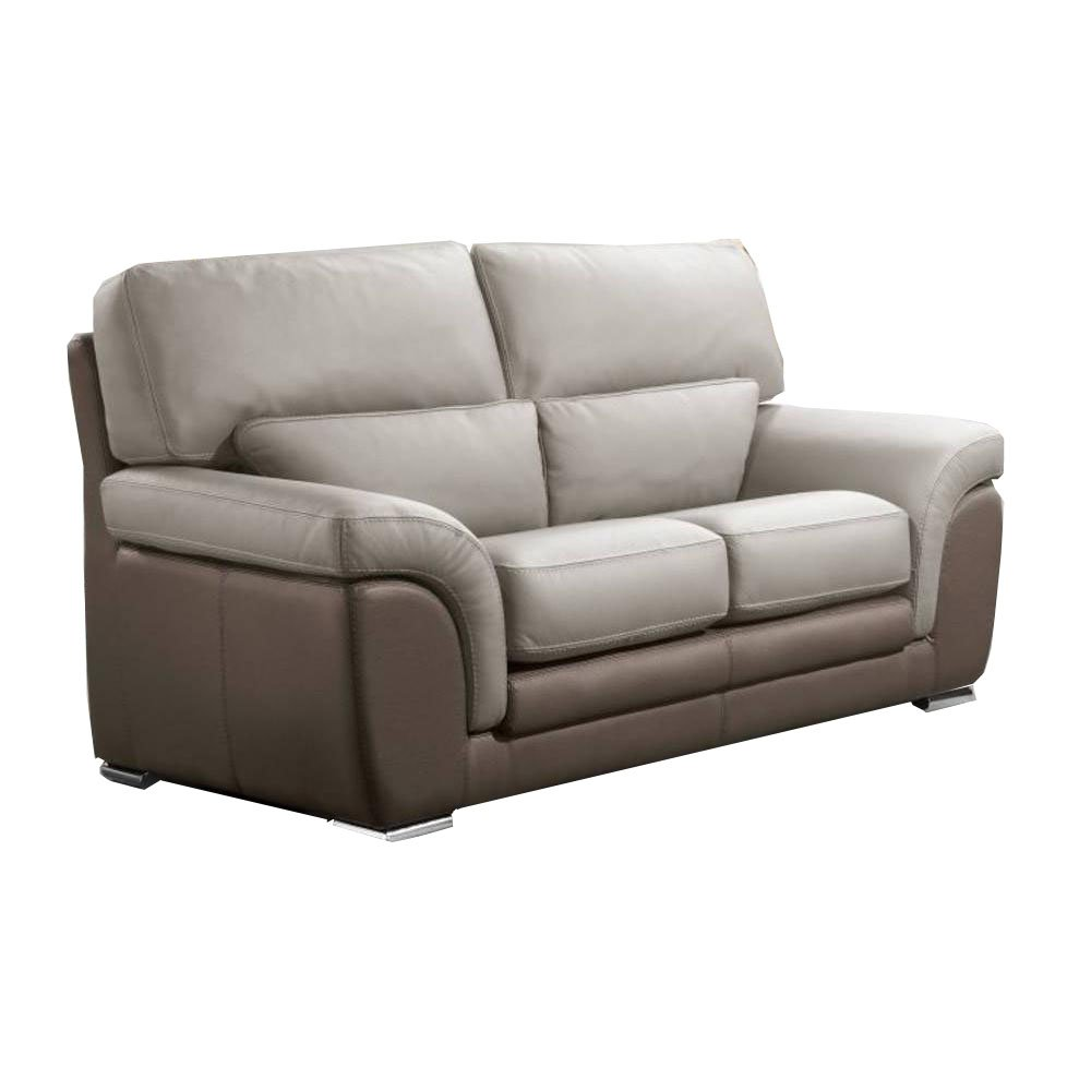 nettoyer un canap cuir beige entretien canape microfibre nettoyer canapac charmant a nettoyage. Black Bedroom Furniture Sets. Home Design Ideas