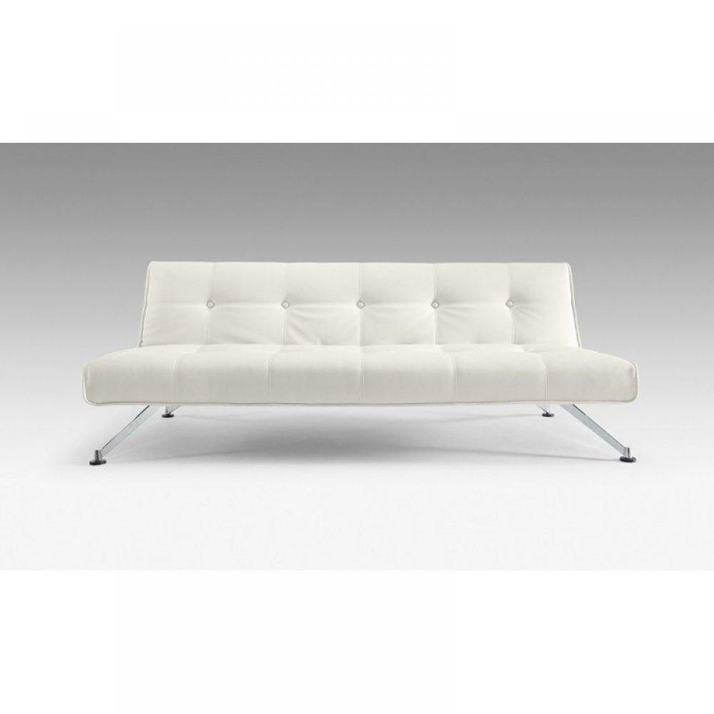 canap s convertibles design canap s rapido canape lit. Black Bedroom Furniture Sets. Home Design Ideas