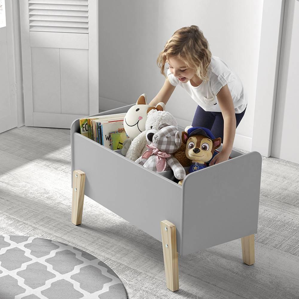 canap s convertibles ouverture rapido coffre jouet. Black Bedroom Furniture Sets. Home Design Ideas