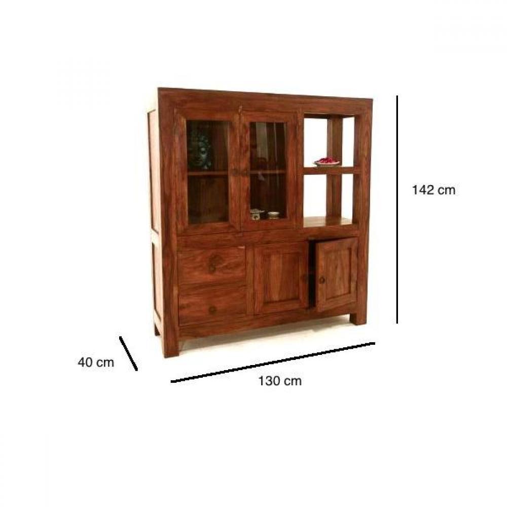 canap s convertibles ouverture rapido armoire tv hi fi en. Black Bedroom Furniture Sets. Home Design Ideas