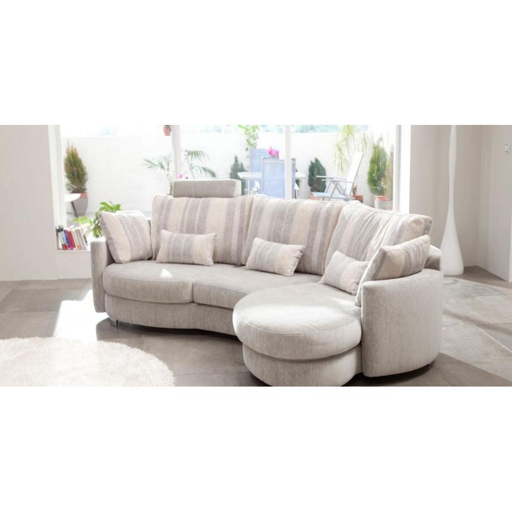 canap d 39 angle moderne et classique au meilleur prix fama module canap afrika inside75. Black Bedroom Furniture Sets. Home Design Ideas
