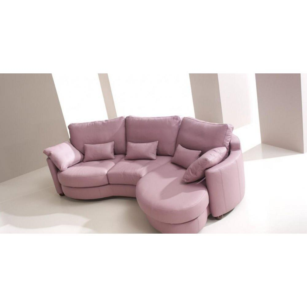 canap d 39 angle moderne et classique au meilleur prix fama. Black Bedroom Furniture Sets. Home Design Ideas