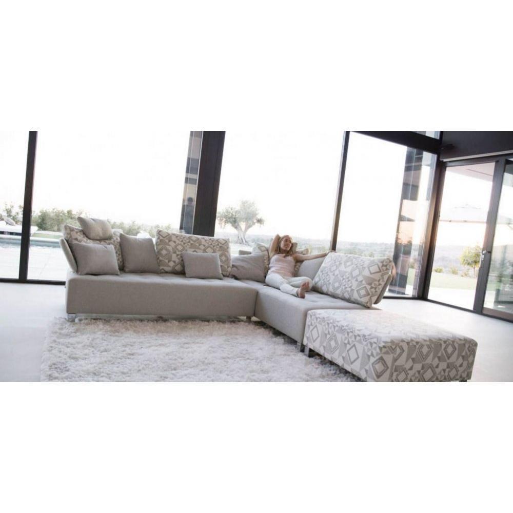 d coration canape modulable espagnol 96 tours canape modulable conforama canape modulable. Black Bedroom Furniture Sets. Home Design Ideas