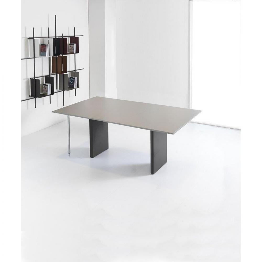 console extensible le gain de place tendance au meilleur prix console extensible proteo. Black Bedroom Furniture Sets. Home Design Ideas