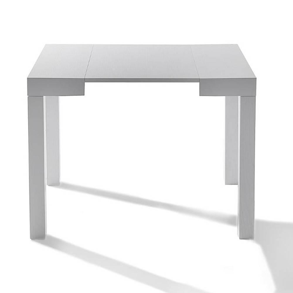 console extensible le gain de place tendance au meilleur prix console extensible pratika ch ne. Black Bedroom Furniture Sets. Home Design Ideas