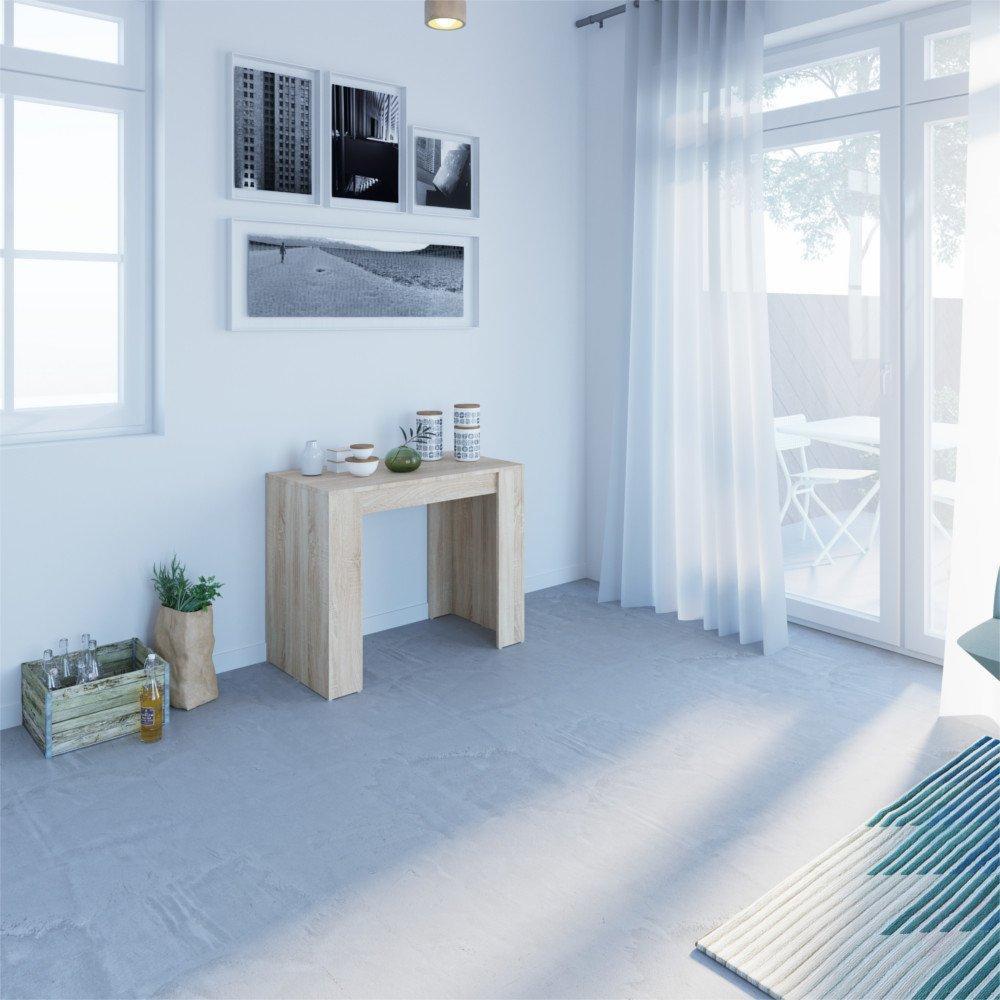 canap s convertibles ouverture rapido console elasto. Black Bedroom Furniture Sets. Home Design Ideas